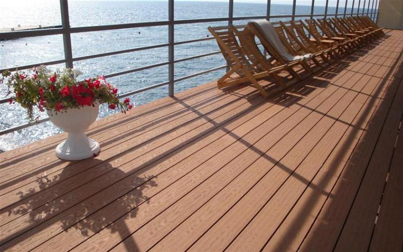 catalog-terrace1.png